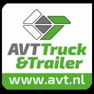 AVT_Sponsors