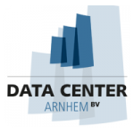 Data Center Arnhem