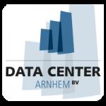 DCA.1 is in 2010 van AKZO overgenomen door een ambitieuze groep investeerders. Managing Partner Eric van Scherpenzeel heeft met zijn jarenlange ervaring in de branche (o.a. ICTROOM en Cofely) het Datacenter mede opgebouwd tot wat het nu is.