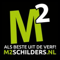 M2_Sponsors