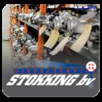 Dieselservice Stokking bv is een van de weinige bedrijven in Nederland die zich volledig gespecialiseerd hebben in de dieselmotor en zijn toepassingen.
