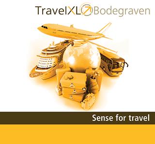 TravelXL-logo-