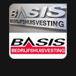 basis_home