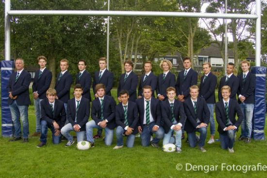 colts-teamfoto-jasje-sponsor