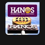 Hanos_home