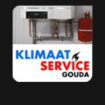 klimaatservicegouda_home
