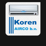koren-airco_home