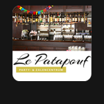 le-patapouf_home