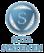 logo sota sec tr footer (Custom)