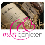 meer genieten is gevestigd in een 16e eeuwse dijkwoning aan de Dorpsstraat in Moordrecht. Op deze plek laten we onze relaties beleven wat meer genieten is.