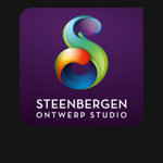 studiosteenbergen_home