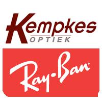 Kempkes