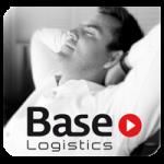 Een externe logistiek manager, zo kunt u de totaalservice van Base Logistics wel omschrijven.