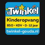 Twinkel_home