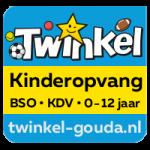 Twinkel Gouda