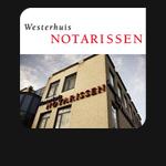 westerhuisnotarissen-home